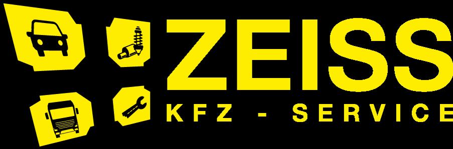KFZ Zeiss Gmbh – Autowerkstatt Niederndorf