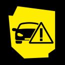 kfz_zeiss_autowerkstatt_unfallinstandsetzung